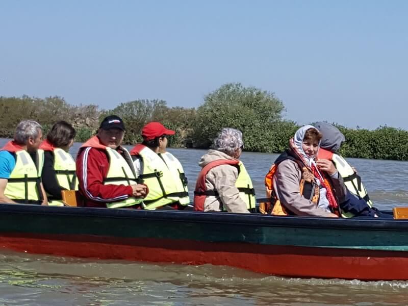 Duna Delta
