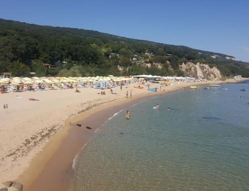 🚌 Bulgária – Buszos Üdülés Csíkszeredából 2021. Augusztus 14.-19.