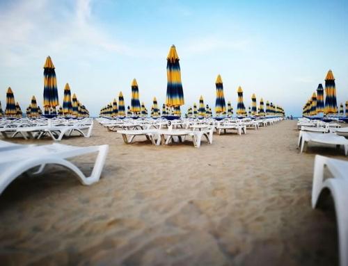 Bulgária Buszos Üdülés Csíkszeredából Golden Sands-re 2019. Augusztus 17.-22.