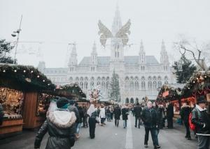 berlin karacsony